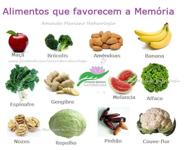 opti memory